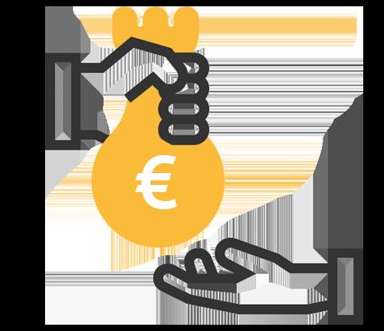 LIDER AVON GERMANIA - castigurile in bani