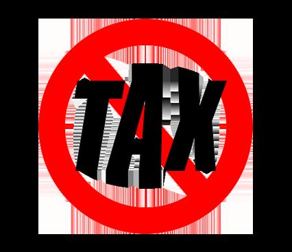 LIDER AVON GERMANIA - fara taxe