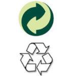 ambalaj reciclabil